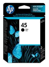 HP 51645A