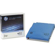 HP C7975AC