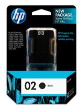 HP C8721WN