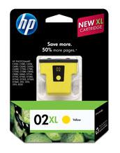 HP C8732WN