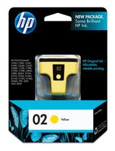 HP C8773WN