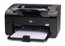 HP CE658A#BGJ