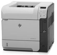HP CE994A#BGJ