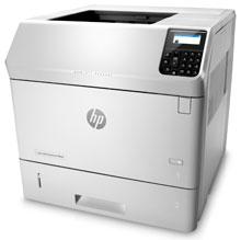 HP E6B67A#BGJ