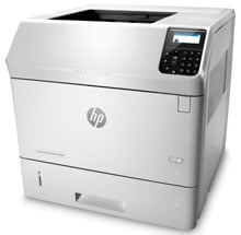HP E6B72A#BGJ