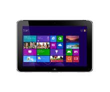 HP ElitePad 900 Tablet Computer