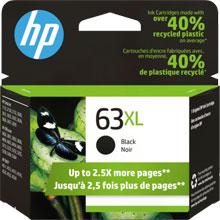 HP F6U64AN