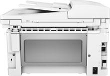 HP LaserJet Pro M130fw Multifunction Printer