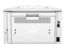 HP G3Q47A#BGJ