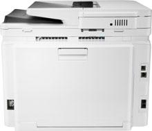 HP Color LaserJet Pro M281fdw Multifunction Printer