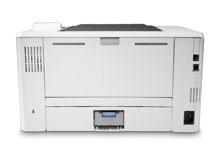 HP W1A53A#201