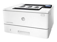 HP W1A56A#BGJ