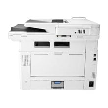 HP LaserJet Pro M428fdn Multifunction Printer