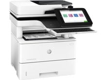 HP LaserJet Enterprise Flow M528c Multifunction Printer