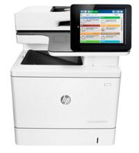 HP B5L46A#201