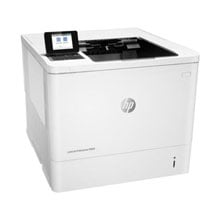 HP LaserJet Enterprise M609dn Printer