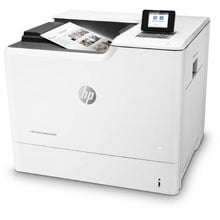 HP Color LaserJet Enterprise M652n Printer