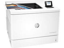 HP Color LaserJet Enterprise M751n Printer