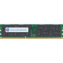 HP 500662-S21