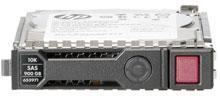 HP 657750-S21