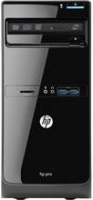 HP C7A35UT#ABA