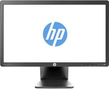 HP C9V73AA#ABA