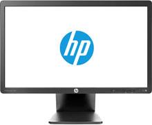 HP C9V75AA#ABA