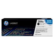 HP CC530A