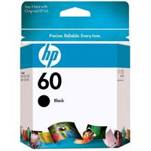 HP CC640WN#140