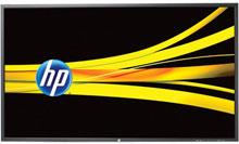 HP XH217A2#ABA