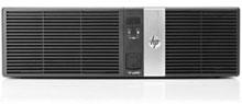 HP XZ955UA#ABA