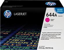 HP CF410AQ
