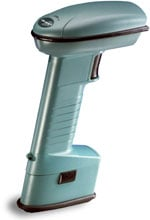 Hand Held 3870HD-A2 Barcode Scanner