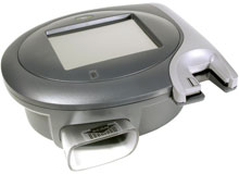 Hand Held TT8870 Electronic Signature Pad