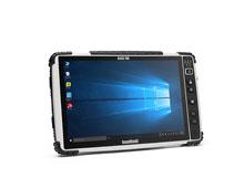 Handheld A10XV3-10VZ02 Tablet Computer