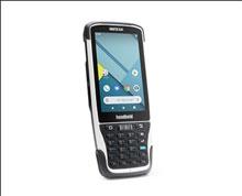 Handheld NX41-RF2-1D