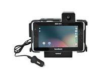 Handheld RT7-05C Tablet Computer