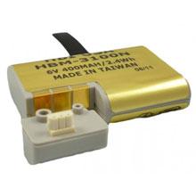 Harvard Battery HBM-3100NKT