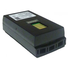 Harvard Battery HBM-6400L