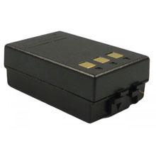 Harvard Battery HBM-8000L