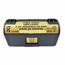 Harvard Battery HBM-CK60L