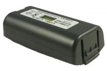 Harvard Battery HBM-HHP9500L