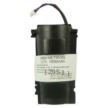 Harvard Battery HBM-MET9535L