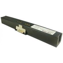 Harvard Battery HBM-MX3L