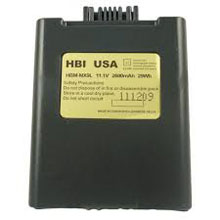 Harvard Battery HBM-MX9L