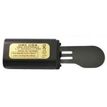 Harvard Battery HBM-SYM3000LI