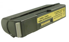 Harvard Battery HBM-SYM4000LX