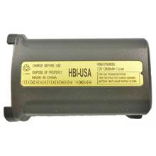 Harvard Battery HBM-SYM9000L