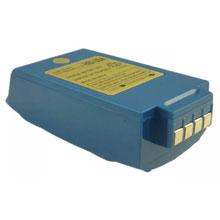 Harvard Battery HBM-TALK5L