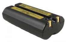 Harvard Battery HBP-MF4